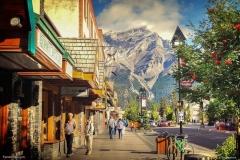Banff-Ave-1