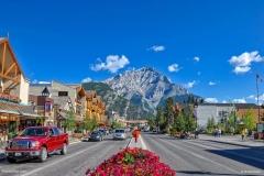 Banff-Ave-2
