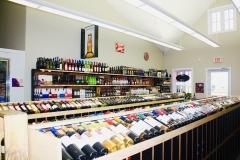 Liquor-Store