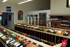 rsz_1spring_hill_wine_selection