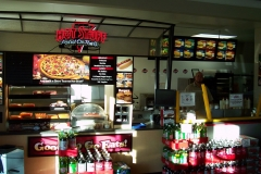 rsz_fast_food_restaurant