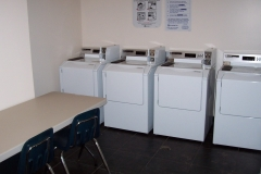 rsz_laundry_room_washers