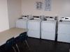 rsz_laundry_room_washers