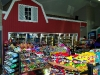 rsz_spring_hill_convenience_store